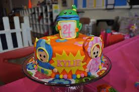 team umizoomi cake kakes by kristy team umizoomi cake