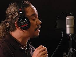 Seeking Theme Song Artist 50 Greatest Songs Of Hawaii Honolulu Magazine June 2007 Hawaii