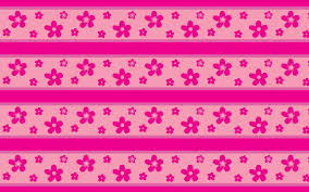 Pink Wallpaper For Walls by Download These 45 Pink Wallpapers Every Engineer Will Love
