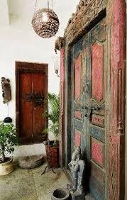 indian door home decor pinterest doors indian interiors