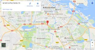 aac map amsterdam affiliate conference aac 2017 igt partners