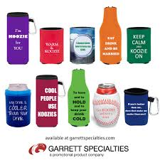 wedding koozie quotes koozies so much more than just can holders promotional products