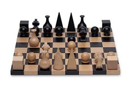100 modern chess table chess sets u0026 games handcrafted
