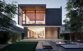 home turkel design