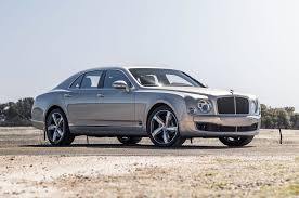 mulsanne on rims bentley mulsanne 2015 bentley mulsanne speed review