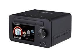 amazon black friday cd deals amazon com cocktail audio x12 cd ripper music server