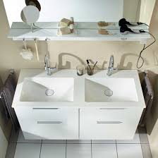 Bathroom Combination Furniture by Burgbad Bathroom Furniture