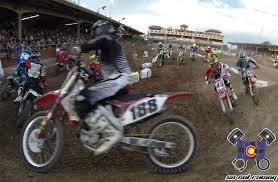 motocross race tonight pikes peak supercross u2013 colorado springs supercross