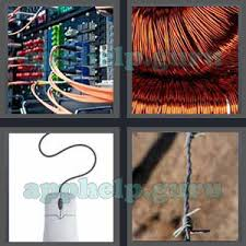 4 pics 1 word all level 3101 to 3200 5 letters answers game