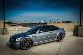 2004 bmw m3 coupe for sale vf supercharged bmw e46 m3 cars for sale blograre cars for