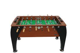 chicago gaming company foosball table kick legend foosball table review ref s foosball table reviews