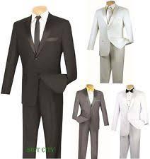 wedding mens mens wedding suits ebay
