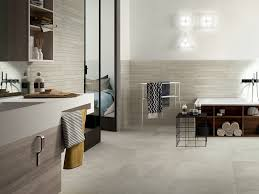 bathroom tile floor designs cement effect porcelain tiles graffiti tiles
