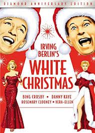 white christmas white christmas diamond anniversary edition