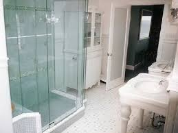 decorating ideas for bathrooms on a budget small bathroom remodel ideas on a budget