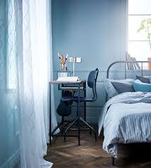 make a home study space anywhere