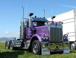 a model kenworth kenworth w model seen at the wigram show in christchurch t u2026 flickr