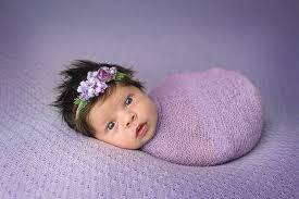 newborn photography ct newborn photographer elizabeth frederick photography