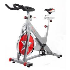 spinning cycling house sunny health u0026 fitness sf b901 pro indoor cycling bike walmart