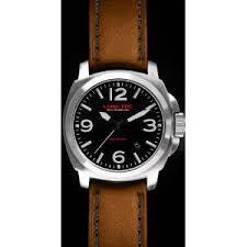 Most Rugged Watches Battle Of The Toughest Best Watches Under 500 Tough Watches