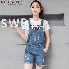 s jumpsuits denim jumpsuit shorts denim shorts jumpsuit ripped summer