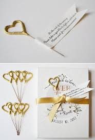 heart sparklers gold wedding gold heart sparklers 1914885 weddbook