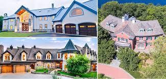 mansion alliance sotheby u0027s international realty