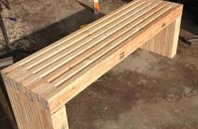 Top Bench Press Bench Surprising Long Low Bench Pleasing Long Arms Bench Press