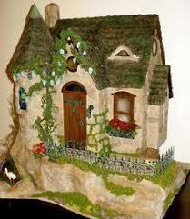 my greenleaf dollhouses greenleaf custom buttercup dollhouse kit