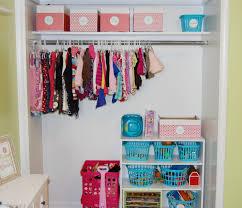 Baby Wardrobe Organiser Cute Baby Closet Organization Pinterest Roselawnlutheran