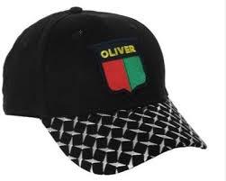 Bureau Olier Vintage Oliver Tractor Vintage Logo Knit Hat Cap Gift 18 72 Picclick
