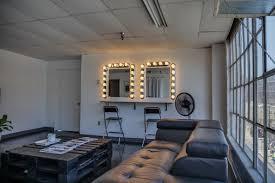 pl3214 creative warehouse downtown los angeles la tv