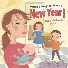 new year picture books for the new year children s books opening new worlds