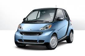 lexus sc300 autotrader 2013 smart fortwo reviews and rating motor trend