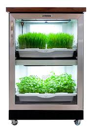 micro green thumb appliances for growing at home new orleans