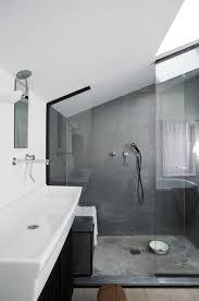 fuãÿboden badezimmer chestha fußboden bemalen idee