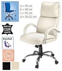 fauteuil de bureau basculant fauteuil direction fauteuil de bureau fauteuil design siège cuir