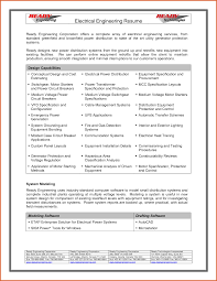 example ng resume sample resume of an electrical engineer resume for your job military electrical engineer sample resume military electrical engineer sample resume military electrical engineer sample resume