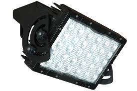 metal halide lights lowes metal halide light fixture lowes home design ideas