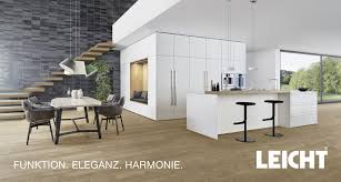 design wohnen raum und wohnen wohnen architektur