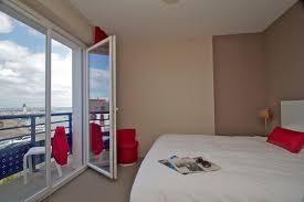 port chambre les chambres hotel port haliguen quiberon chambres vue mer
