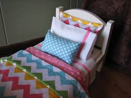 twin bedding sets for girls girls twin bedding adorable sets u2013 house photos
