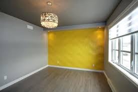 chambre jaune et bleu chambre jaune et gris jaune chambre bebe jaune gris bleu