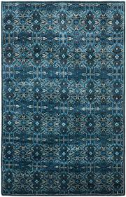 Cobalt Blue Area Rug Rug Rlr7732a Sheldon Ralph Lauren Area Rugs By Wool Rug And
