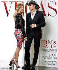 Faith Hill Meme - faith hill and tim mcgraw reveal the secret of their on stage