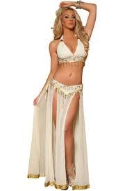 Genie Costumes Halloween Genie Costumes Belly Dancer Costume Halloween Costumes