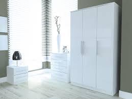 Gloss White Bedroom Furniture Decorate White Gloss Bedroom Furniture Editeestrela Design
