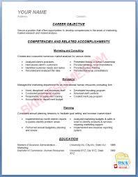 Cover Letter For Market Research Analyst Marketing Research Analyst Cover Letter