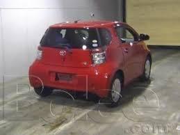 toyota iq car price in pakistan iq price toyota used cars mitula cars