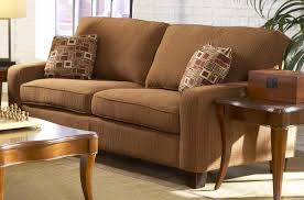 Chenille Sofa And Loveseat Homelegance Newbury Chenille Sofa Collection U9837cn